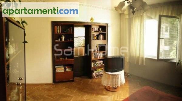Многостаен апартамент Варна Левски 4