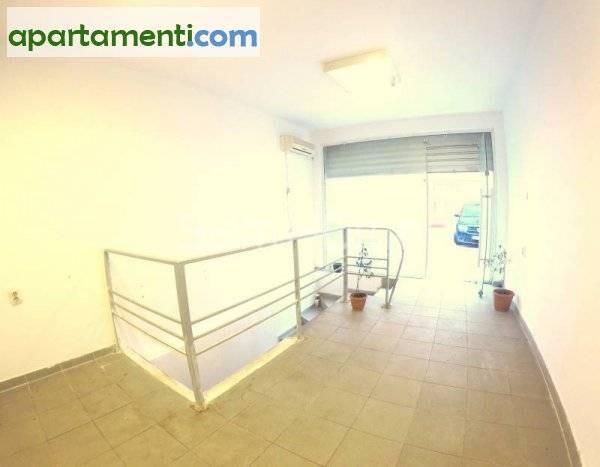 Офис Варна Център 3