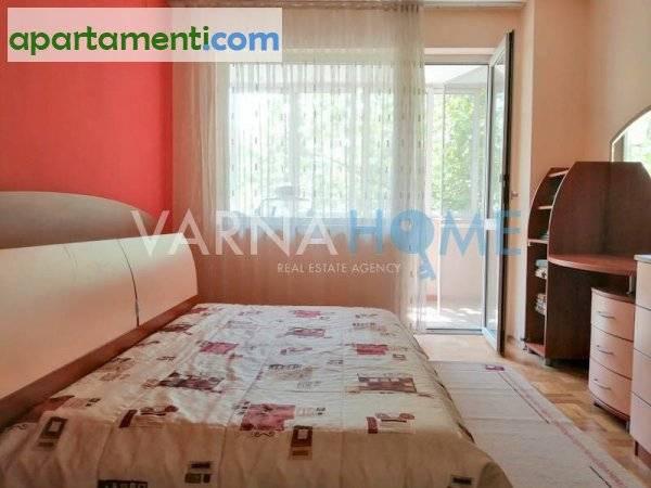 Четиристаен апартамент Варна Център 15