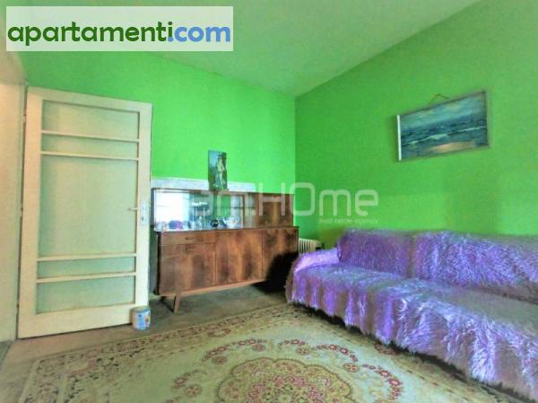 Тристаен апартамент Варна Винс 4