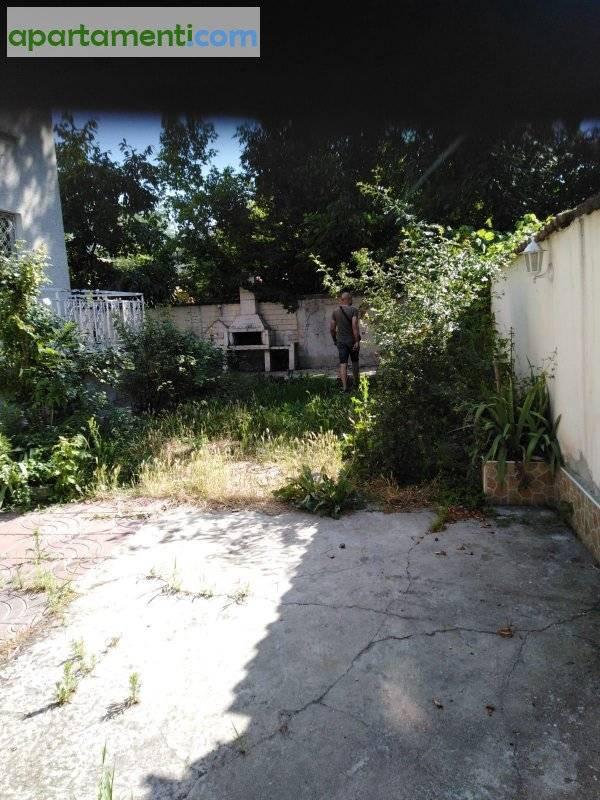 Къща, София, Надежда 1 10