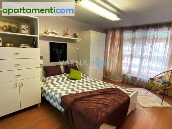 Тристаен апартамент Варна Окръжна Болница 9
