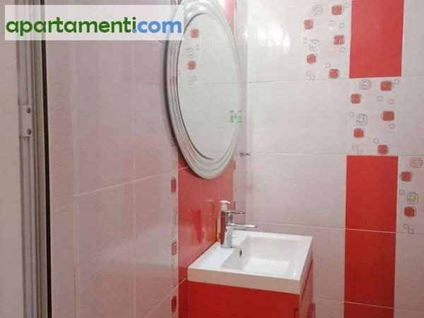 Многостаен апартамент Варна област м-т Ален мак 14