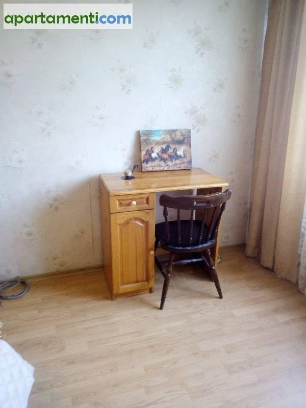 Тристаен апартамент, София, Мусагеница 10