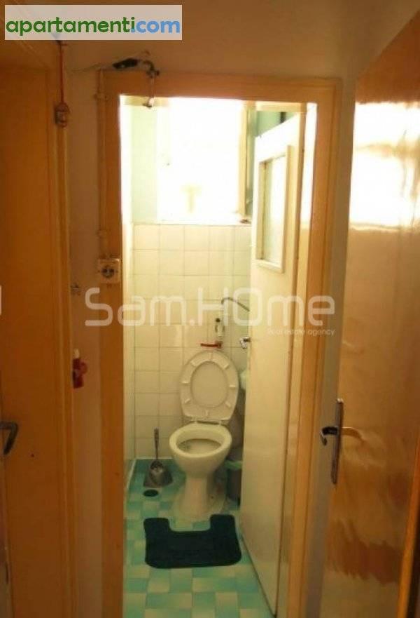Многостаен апартамент Варна Левски 6