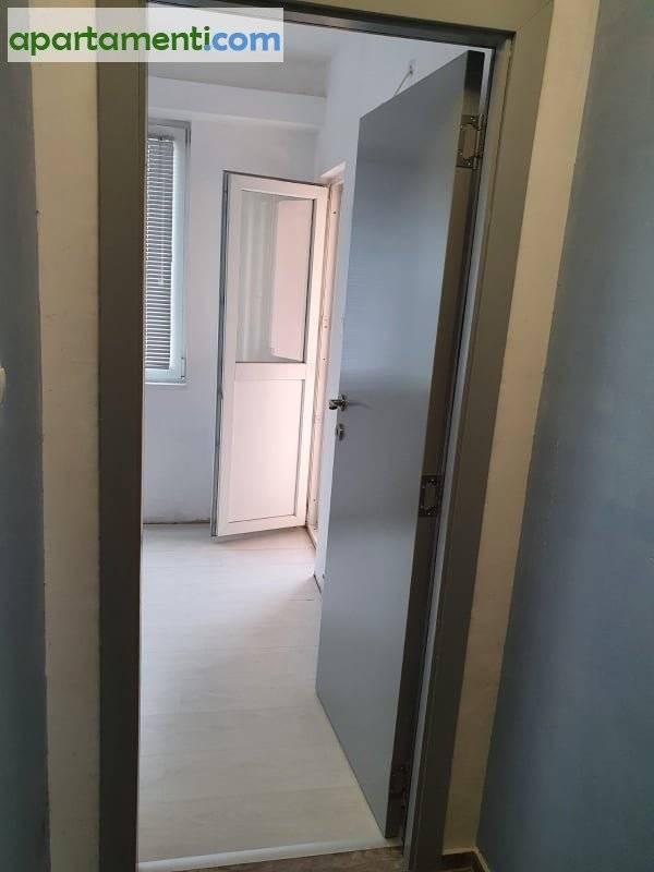 Двустаен апартамент, София област, с.Гара Елин Пелин 6