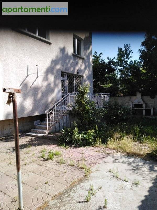 Къща, София, Надежда 1 9