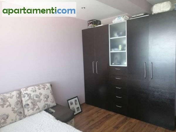 Многостаен апартамент Варна област м-т Ален мак 10