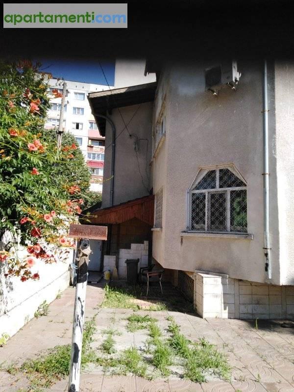 Къща, София, Надежда 1 11