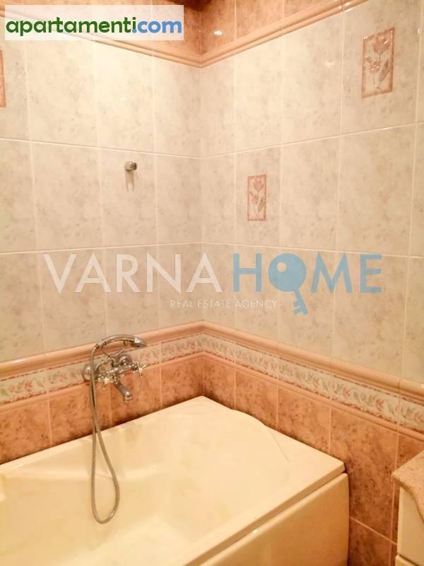 Четиристаен апартамент Варна Център 18