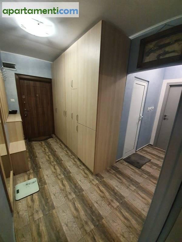 Двустаен апартамент, София област, с.Гара Елин Пелин 7
