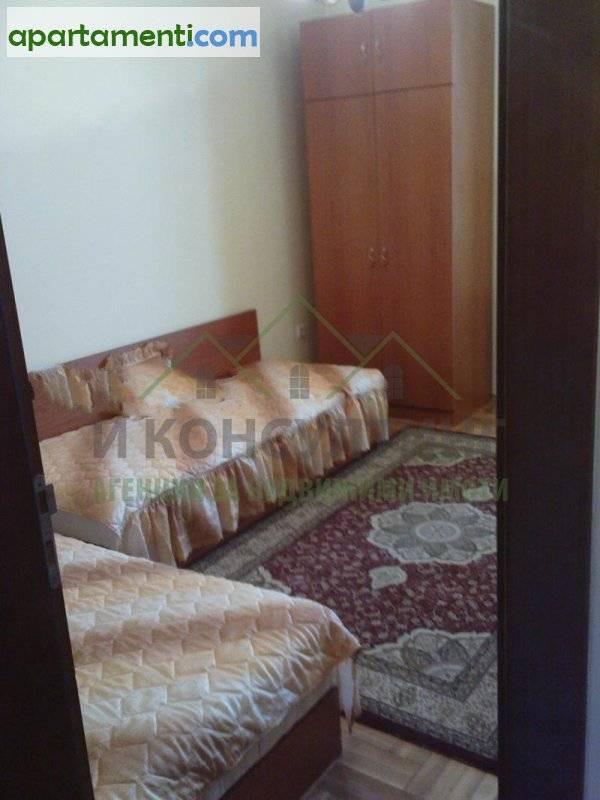 Тристаен апартамент, София, Лозенец 4