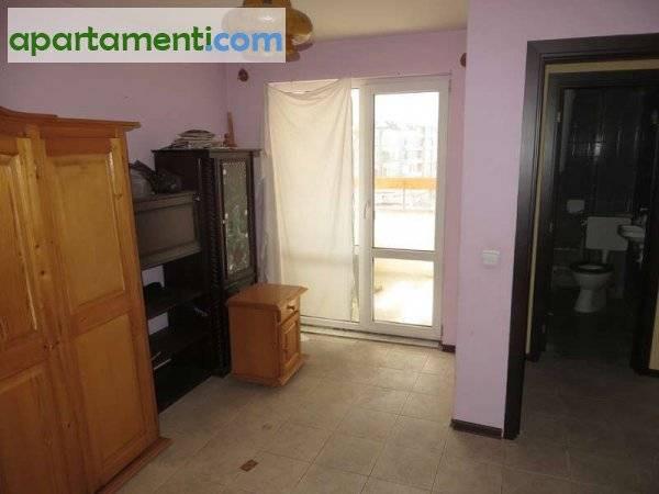 Двустаен апартамент Хасково Център 8