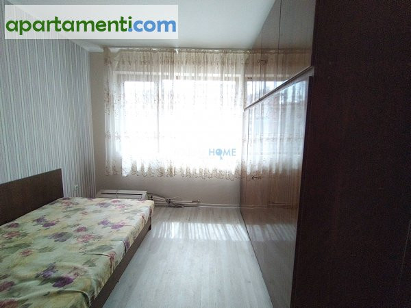 Тристаен апартамент Варна Възраждане 3 6