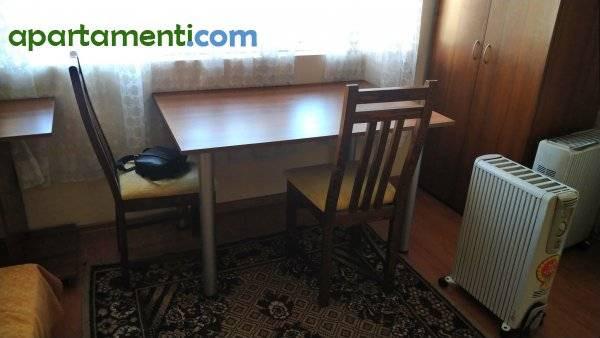 Самостоятелна стая, Пловдив, Център 1