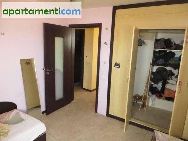 Двустаен апартамент Хасково Център 7