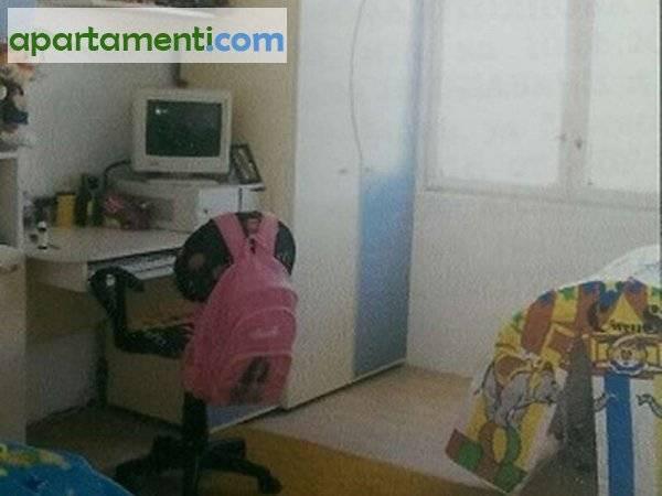Тристаен апартамент Видин Вида 1 5
