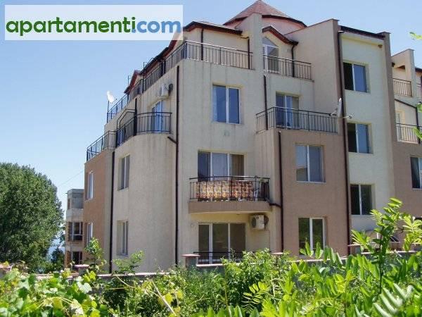 Тристаен апартамент, Варна област, гр. Бяла 3