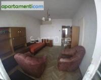 Многостаен апартамент Варна Левски