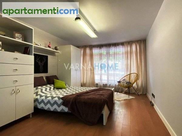 Тристаен апартамент Варна Окръжна Болница 8