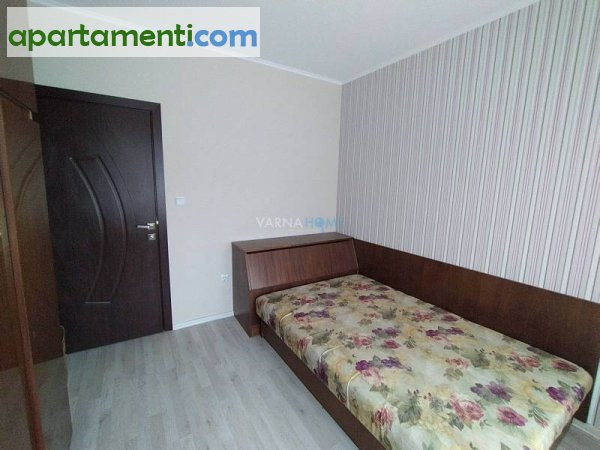 Тристаен апартамент Варна Възраждане 3 5