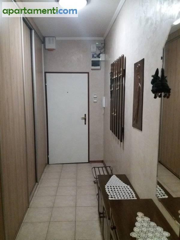 Тристаен апартамент, София, Илинден 18