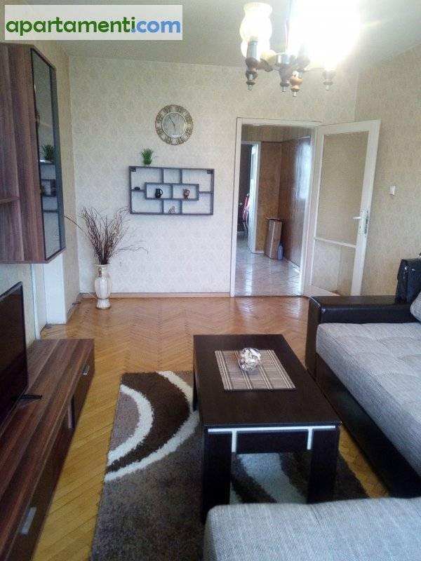 Тристаен апартамент, София, Мусагеница 6