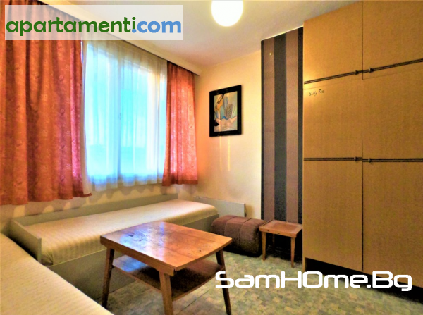Двустаен апартамент Варна Окръжна Болница 9